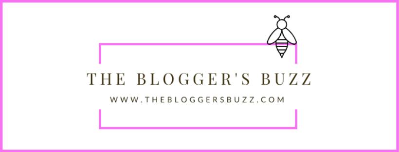 The Blogger's Buzz